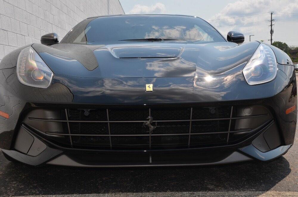 2014 Ferrari F12berlinetta image _6106478b143744.00770907.jpg