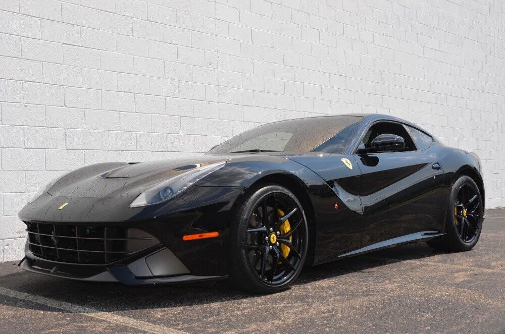 2014 Ferrari F12berlinetta image _6106478b8a6ab1.47323445.jpg