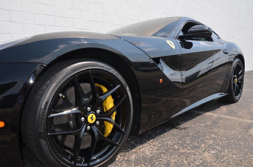 2014 Ferrari F12berlinetta image _6106478c1ed599.70601663.jpg