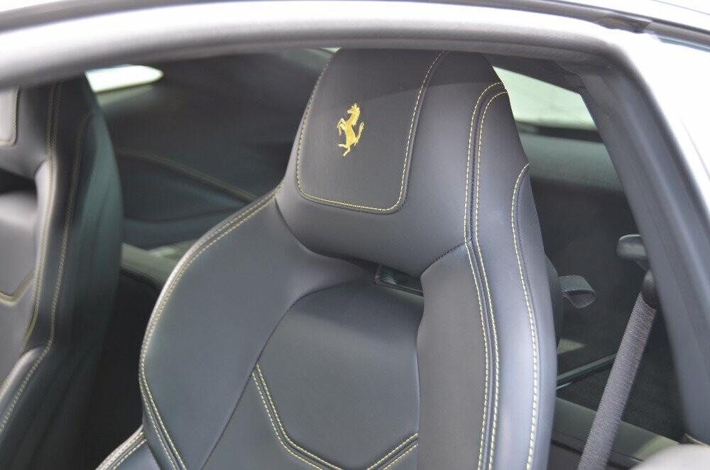 2014 Ferrari F12berlinetta image _6106478cac5619.19296058.jpg