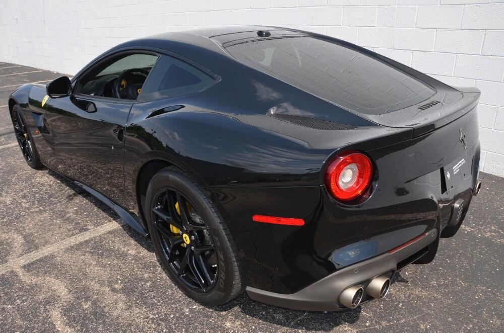 2014 Ferrari F12berlinetta image _6106478d254746.11599376.jpg
