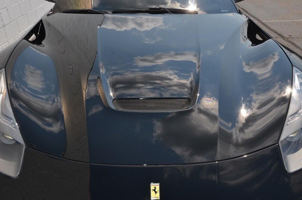 2014 Ferrari F12berlinetta image _6106478da82498.92026778.jpg