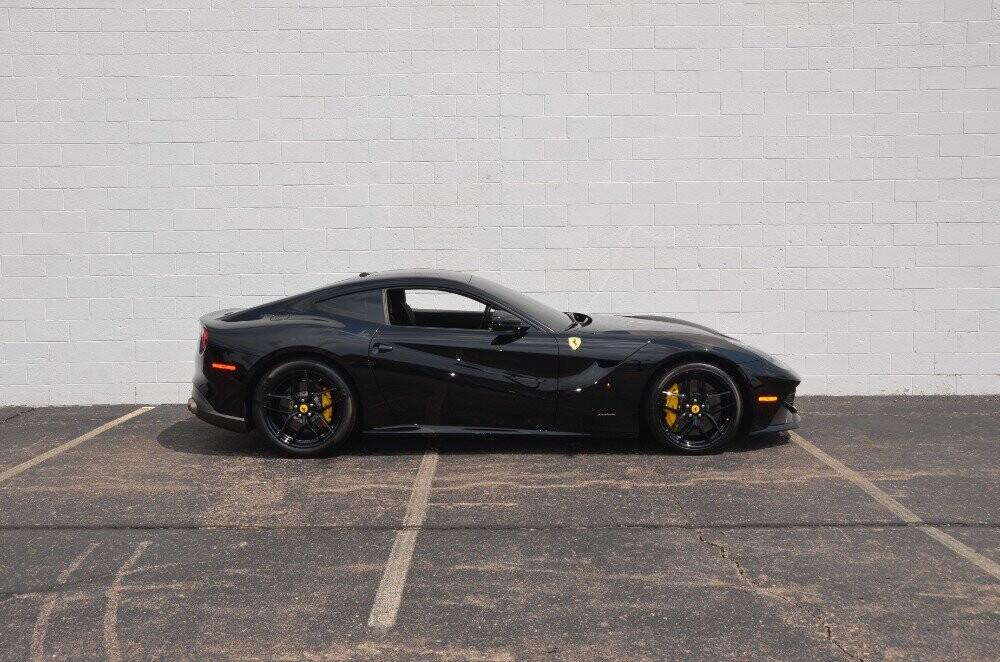2014 Ferrari F12berlinetta image _6106478e1c71e8.86153876.jpg