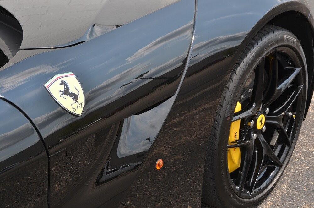 2014 Ferrari F12berlinetta image _6106478f30bd80.66958076.jpg