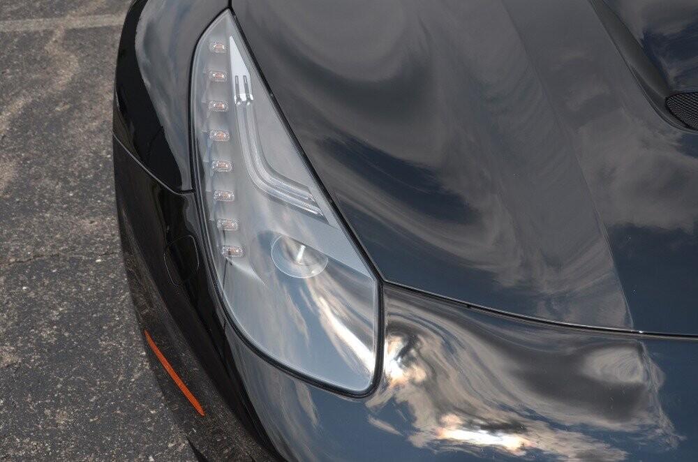 2014 Ferrari F12berlinetta image _6106479036ba43.64827227.jpg