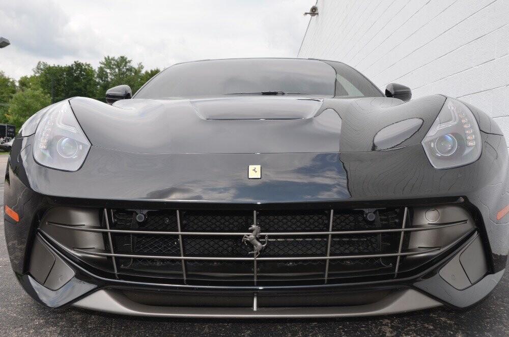 2014 Ferrari F12berlinetta image _61064790c45551.28866583.jpg
