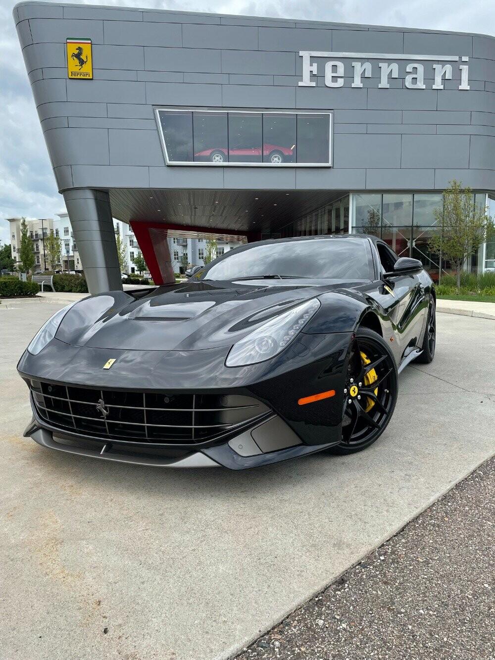 2014 Ferrari F12berlinetta image _6106479150a403.88735854.jpg