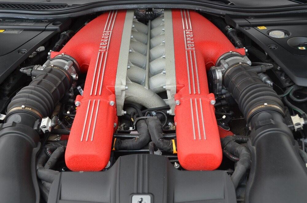 2014 Ferrari F12berlinetta image _61064792f3e007.02338687.jpg