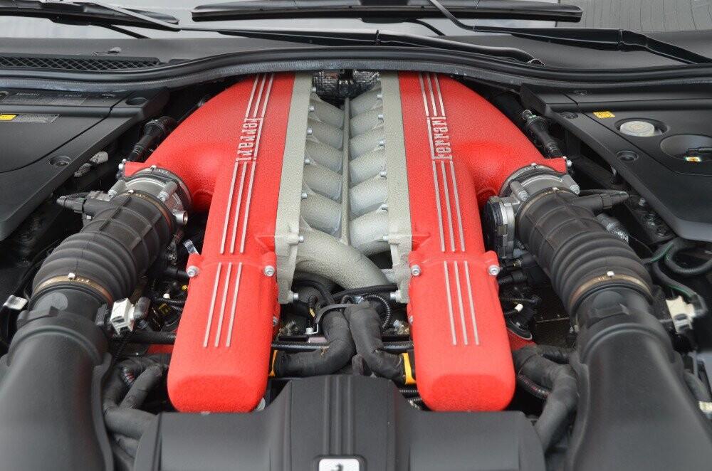 2014 Ferrari F12berlinetta image _610647938ab8f9.87784997.jpg