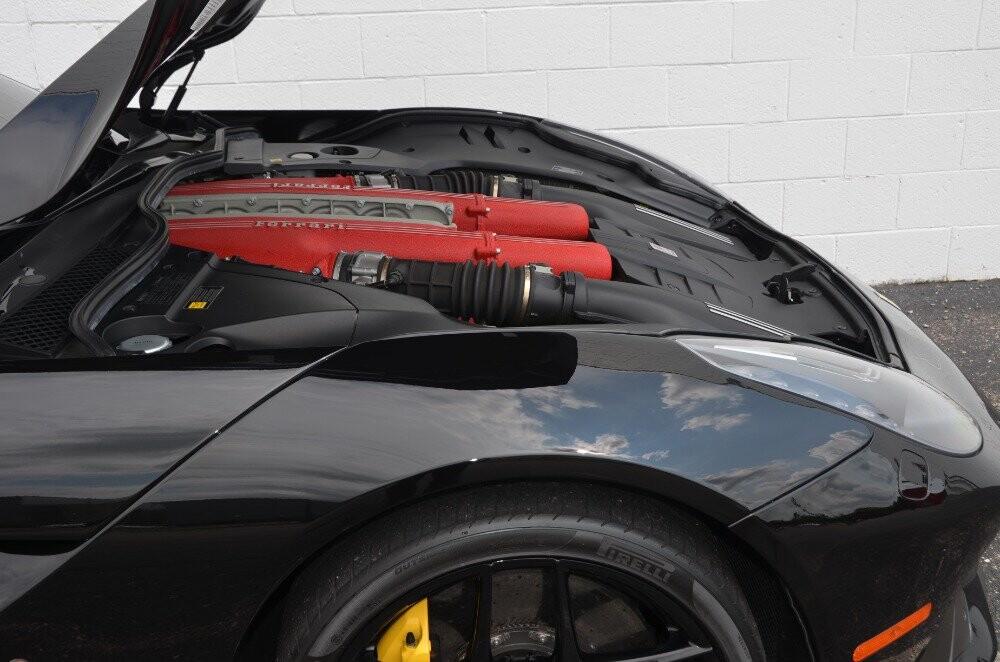 2014 Ferrari F12berlinetta image _6106479485e303.58762247.jpg