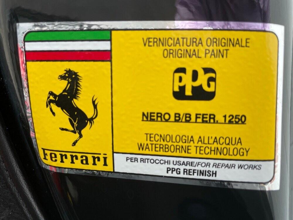 2014 Ferrari F12berlinetta image _61064795063f80.56889826.jpg