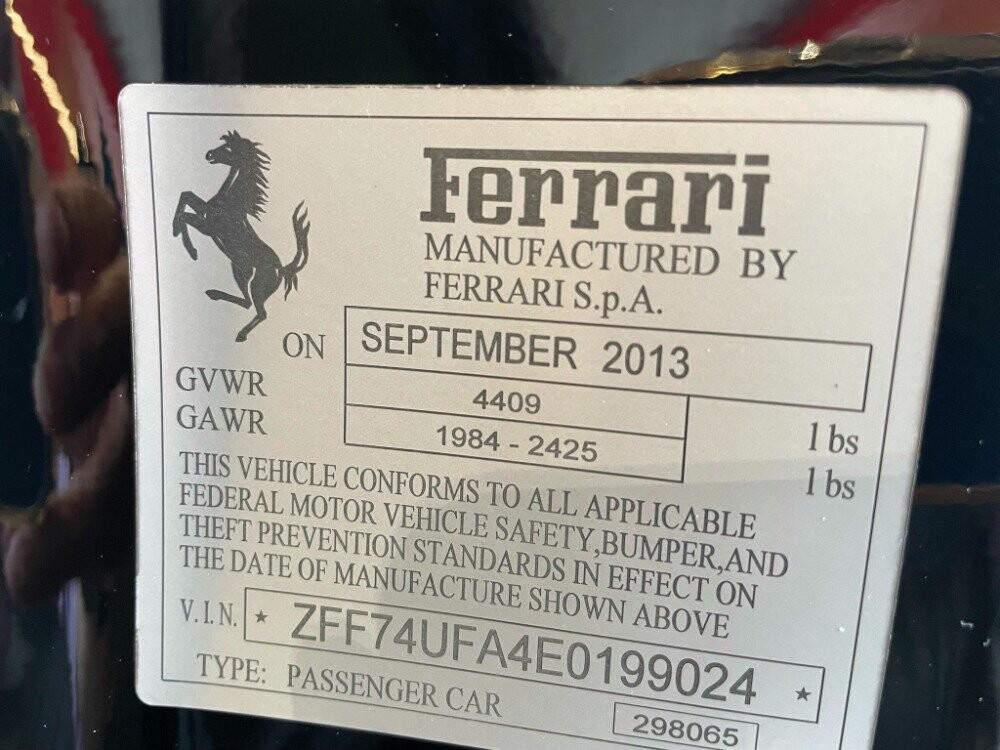 2014 Ferrari F12berlinetta image _610647957b13e4.66907826.jpg