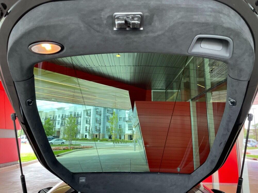 2014 Ferrari F12berlinetta image _61064797c83177.95431111.jpg