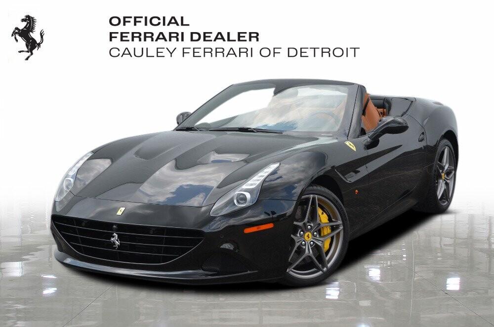 2016 Ferrari  California image _61064798d7c705.59181988.jpg