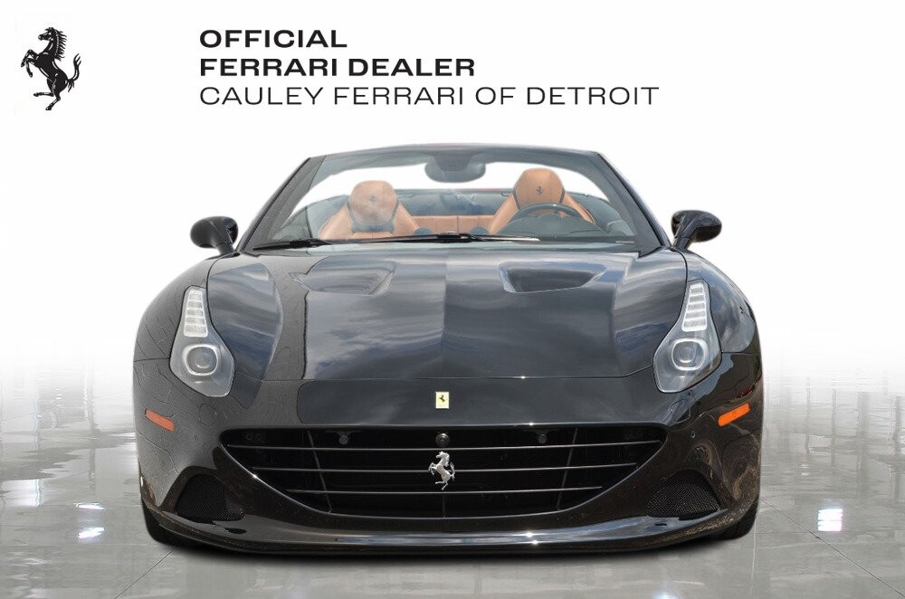 2016 Ferrari  California image _61064799c9b888.76413412.jpg