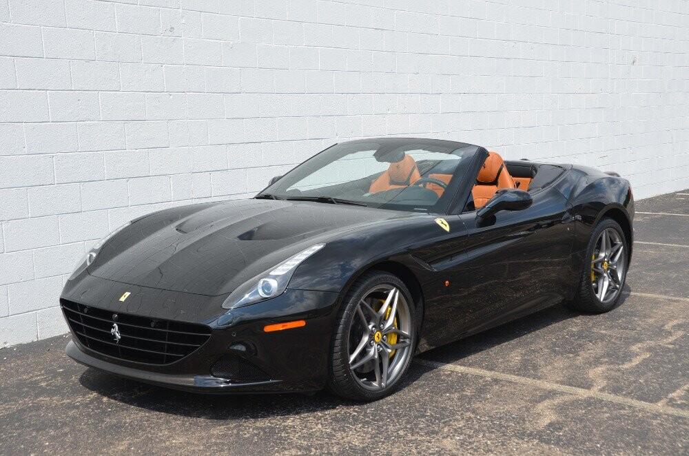 2016 Ferrari  California image _6106479d3c9570.12563674.jpg