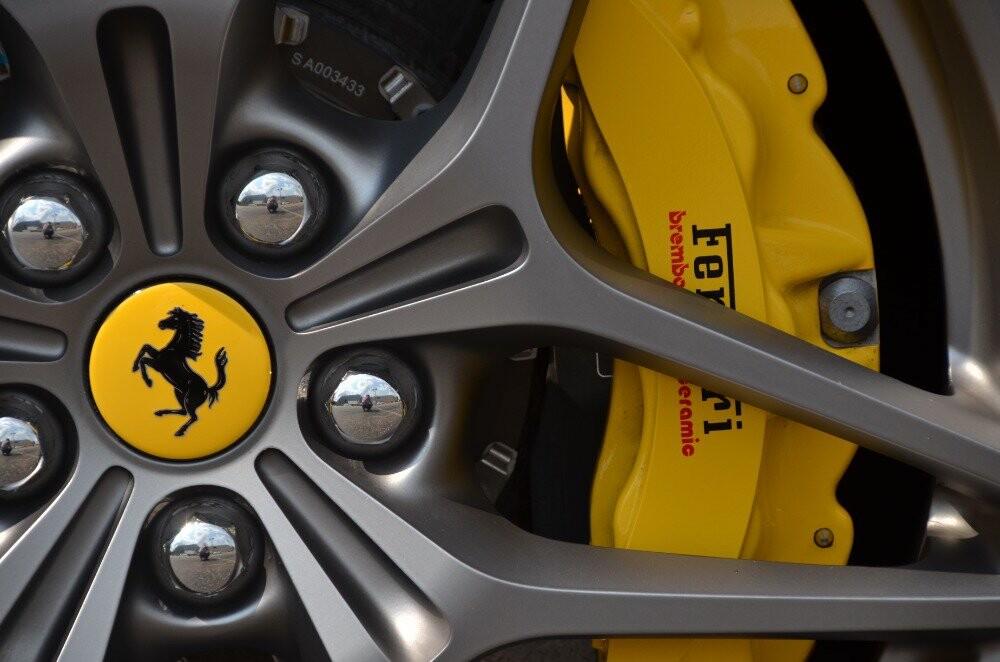 2016 Ferrari  California image _6106479de29011.17346547.jpg