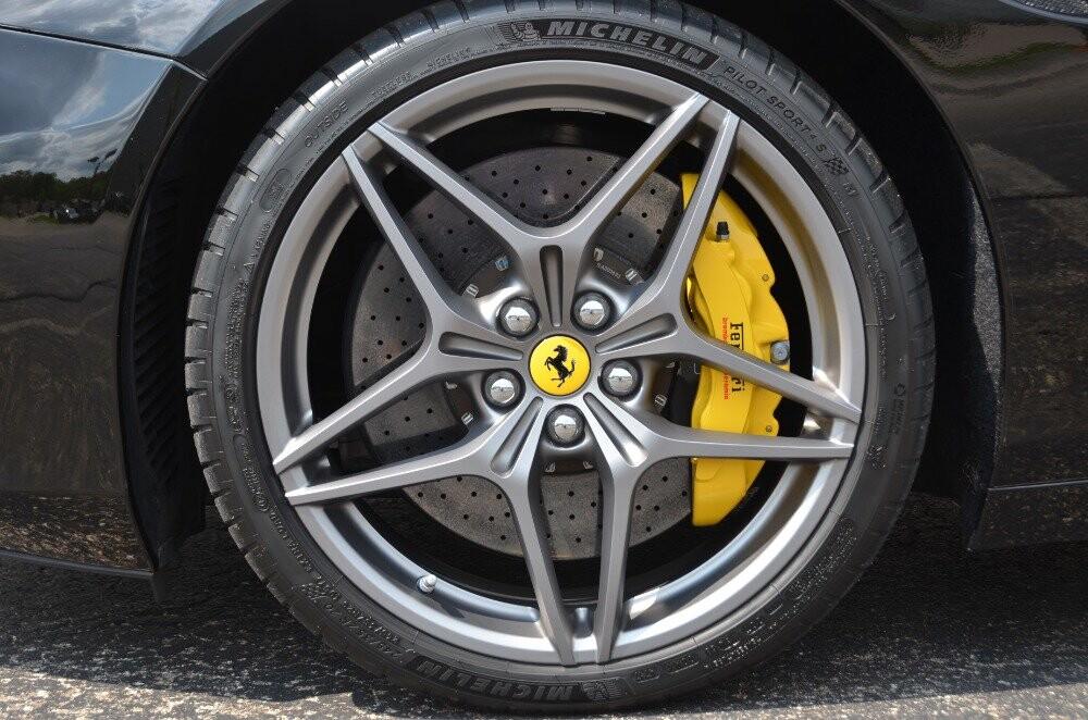 2016 Ferrari  California image _6106479eb4b156.27878771.jpg