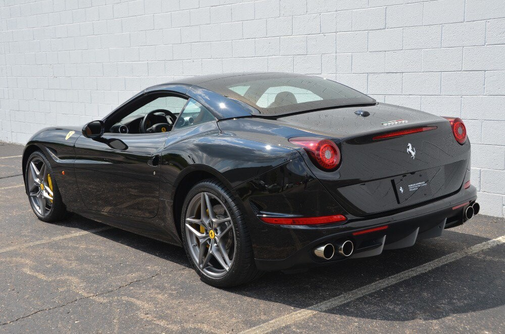 2016 Ferrari  California image _610647a41a6c93.11705317.jpg