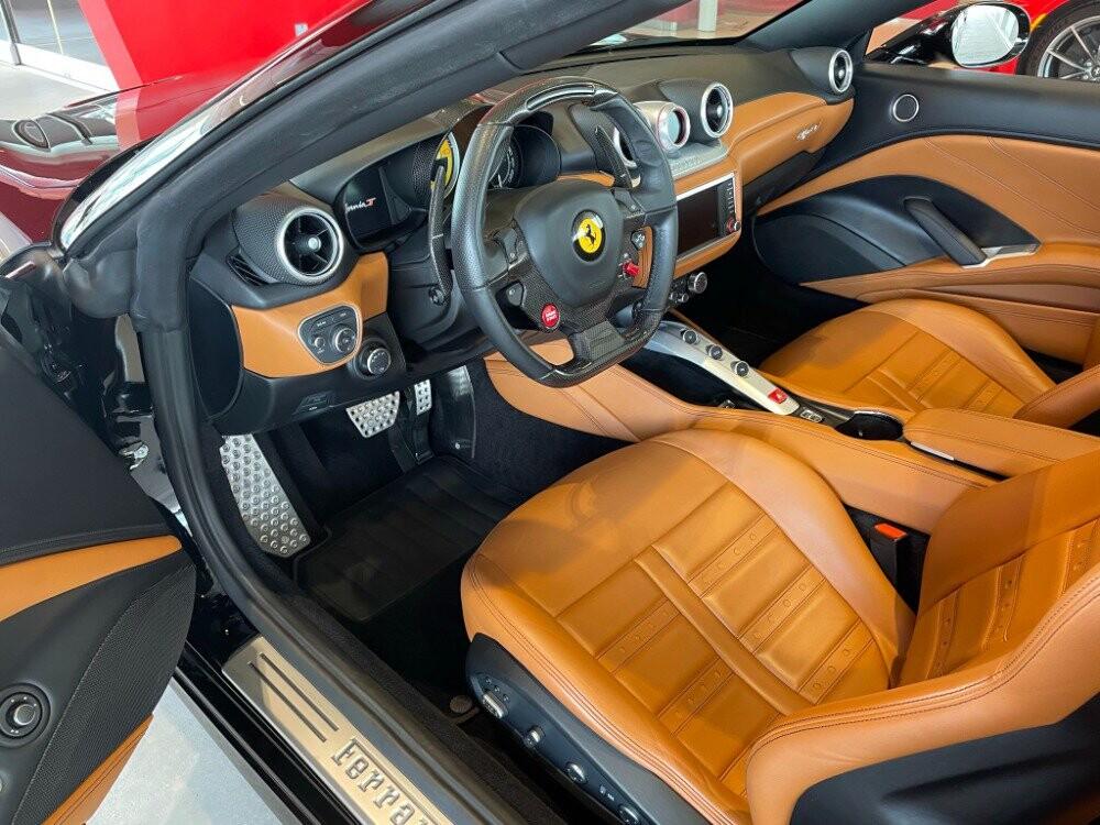 2016 Ferrari  California image _610647a6d70666.87758175.jpg