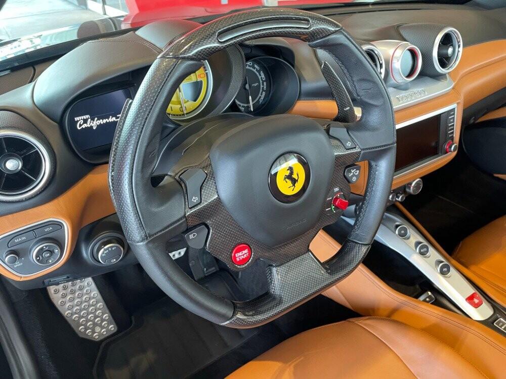 2016 Ferrari  California image _610647ad628034.24186299.jpg
