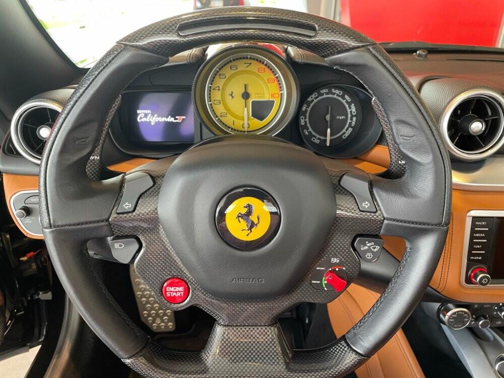 2016 Ferrari  California image _610647af3ad1f7.29916438.jpg