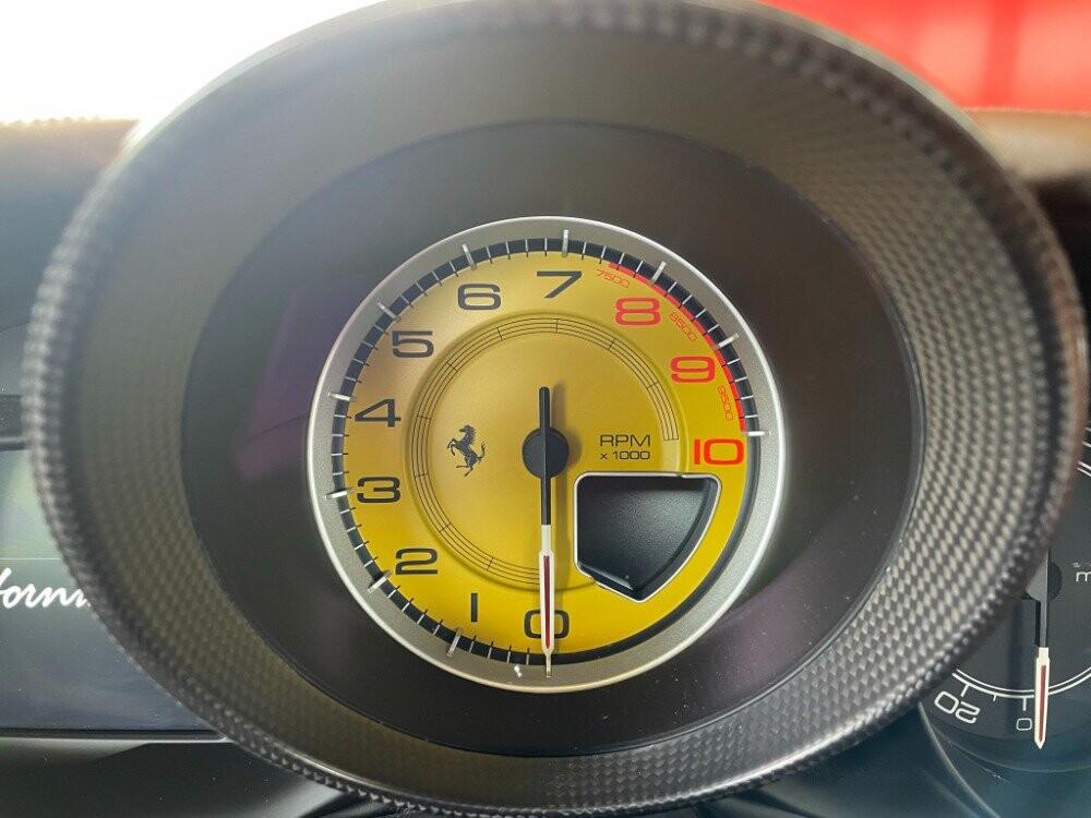 2016 Ferrari  California image _610647b0873fd7.69361344.jpg