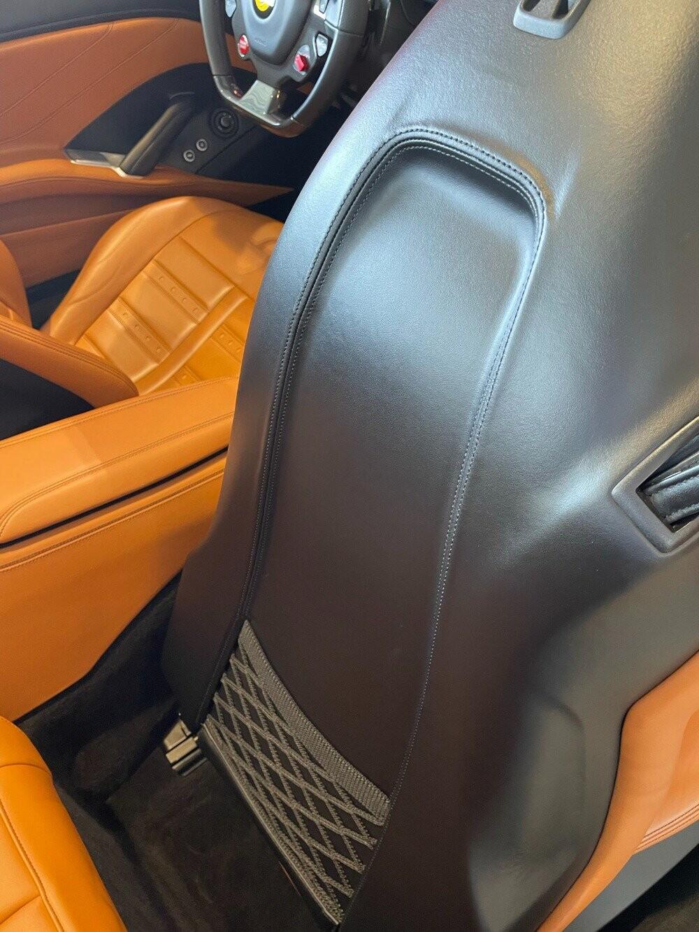2016 Ferrari  California image _610647b4aad4c5.13082064.jpg