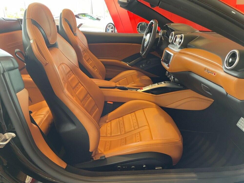 2016 Ferrari  California image _610647b7ebafa5.91361873.jpg