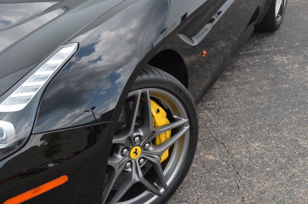2016 Ferrari  California image _610647be64ebf4.01017381.jpg