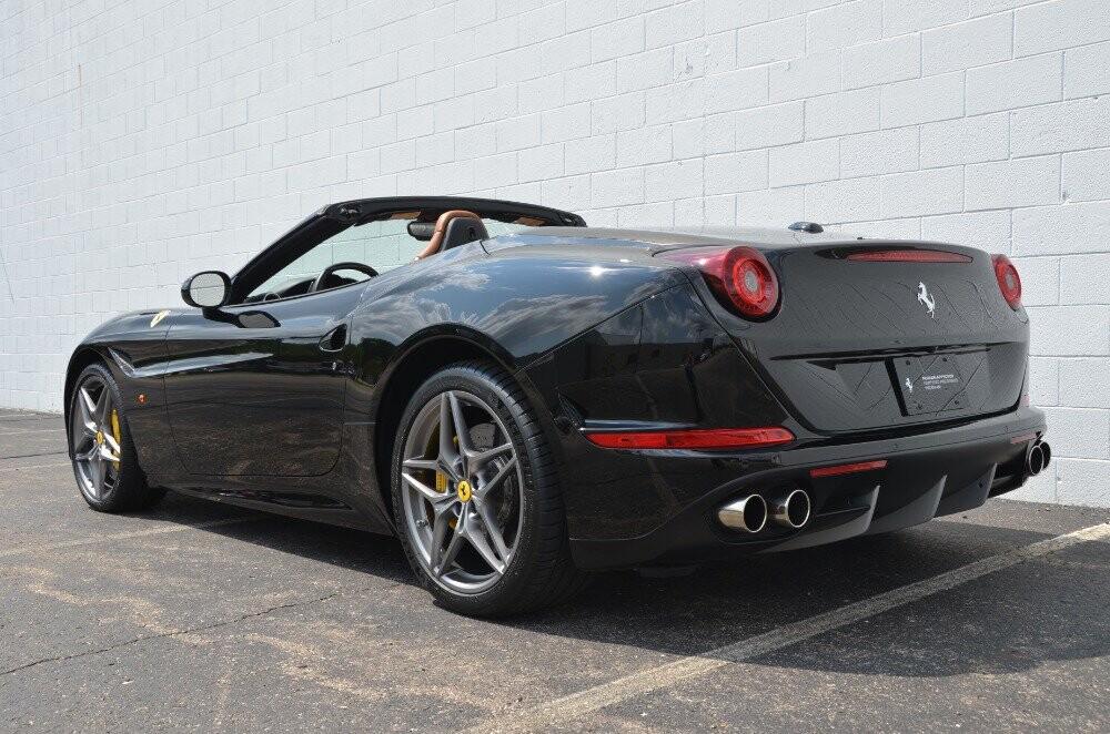 2016 Ferrari  California image _610647c0970ae6.42361996.jpg