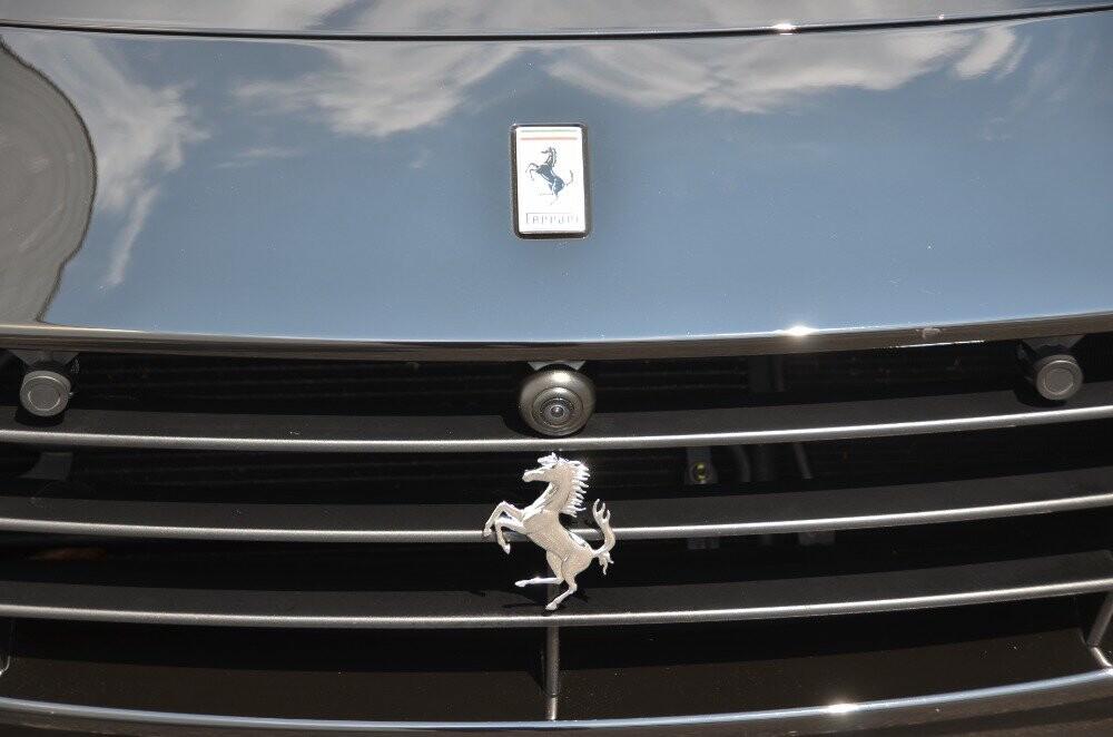 2016 Ferrari  California image _610647c2d5de56.78958214.jpg