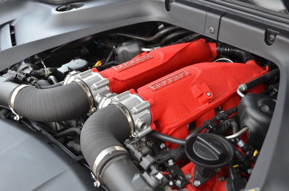 2016 Ferrari  California image _610647c74559b1.79375195.jpg