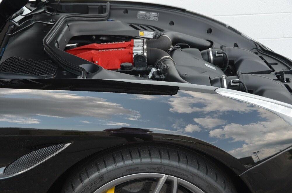 2016 Ferrari  California image _610647c953b293.49660407.jpg