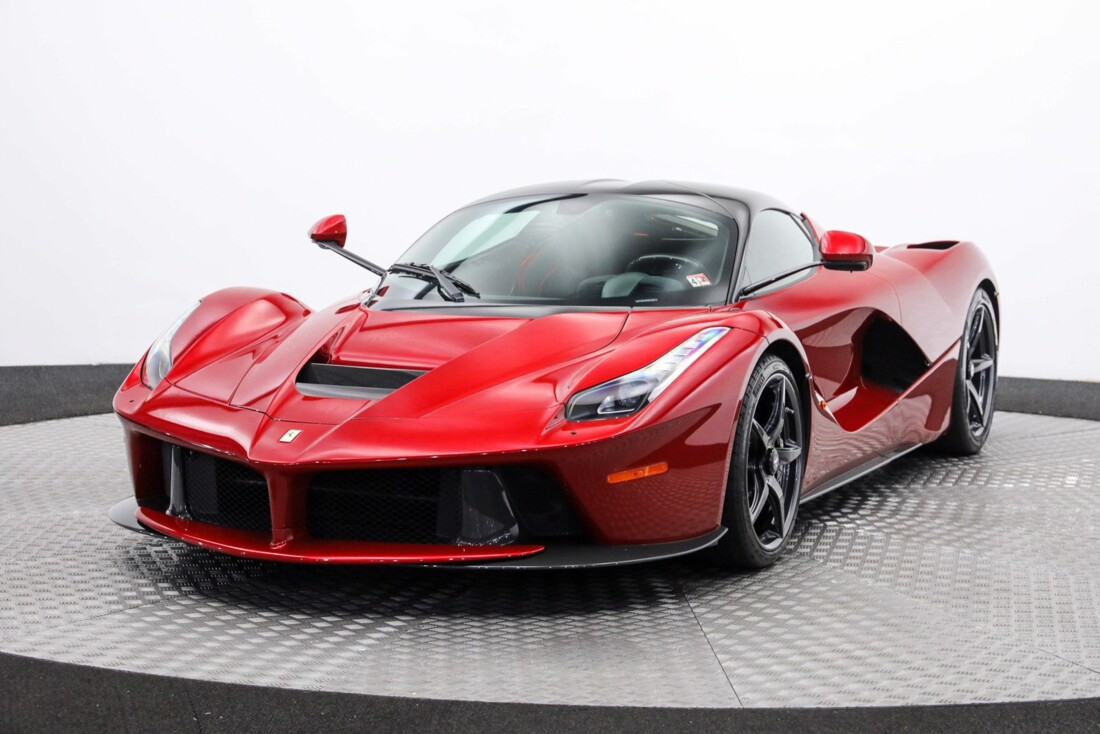 2015 Ferrari La image _610648a084b5e8.24548572.jpg