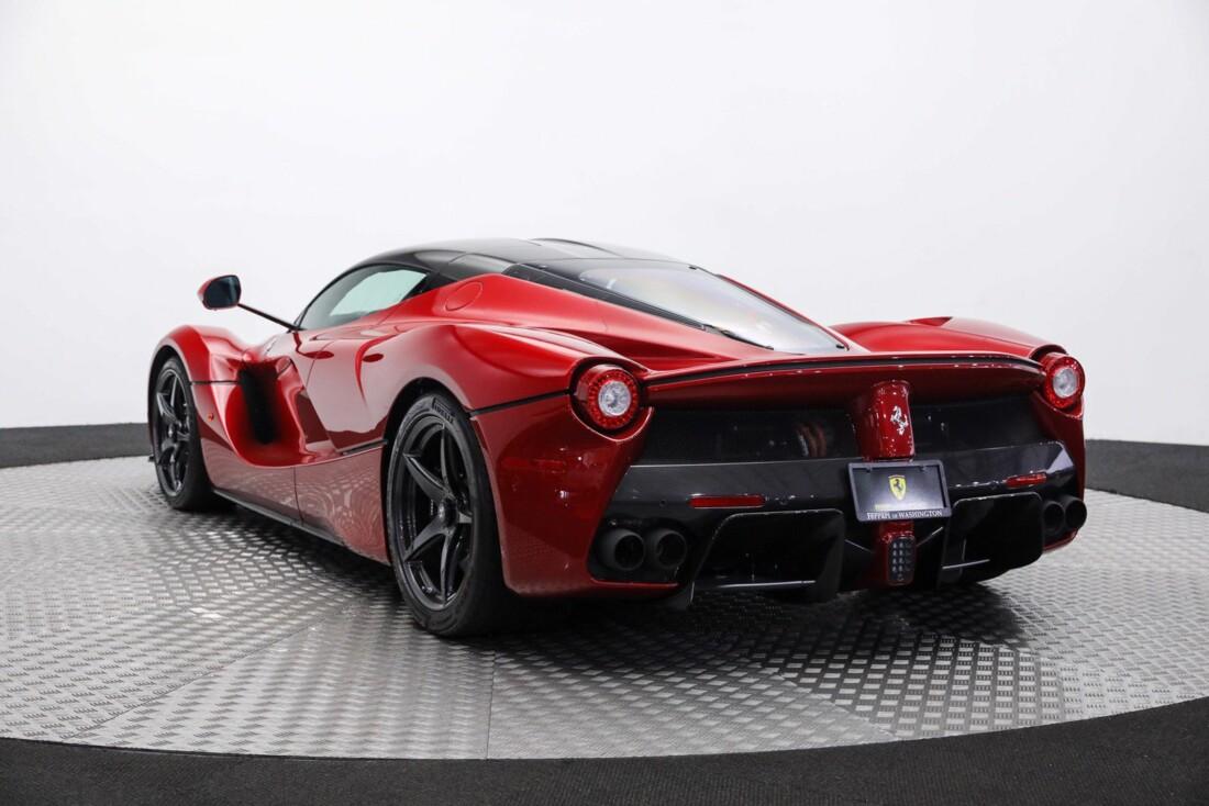 2015 Ferrari La image _610648a14d69a3.24864374.jpg