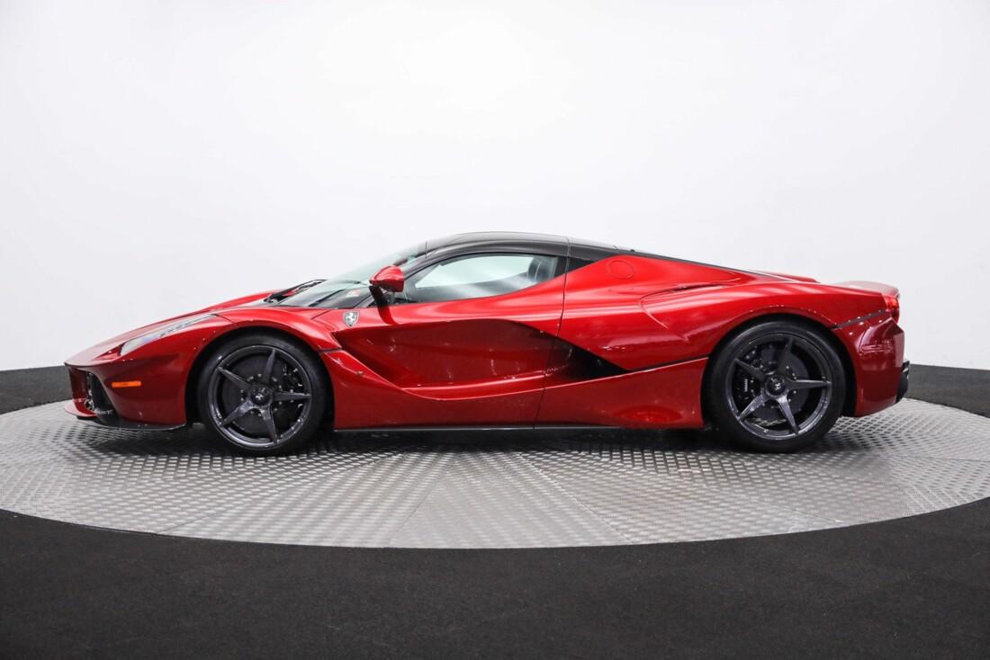 2015 Ferrari La image _610648a21104a6.06786667.jpg