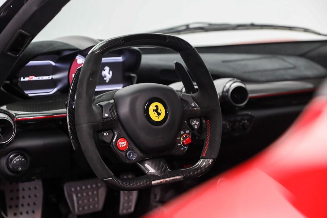 2015 Ferrari La image _610648a2c12ea5.37845165.jpg