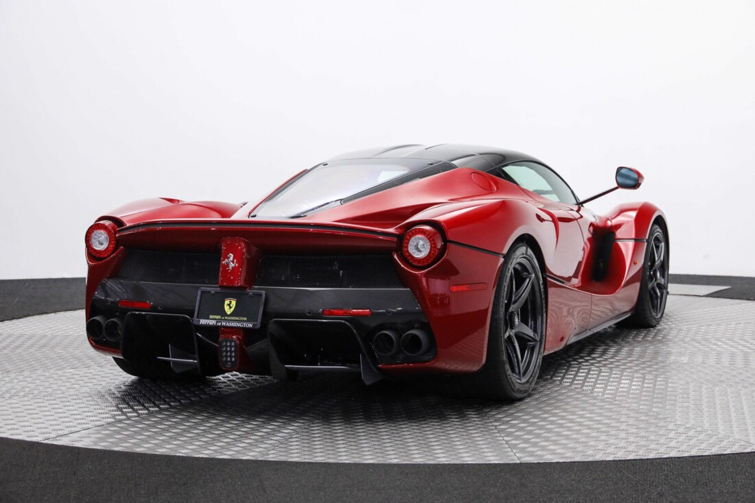 2015 Ferrari La image _610648a54c6593.34519108.jpg