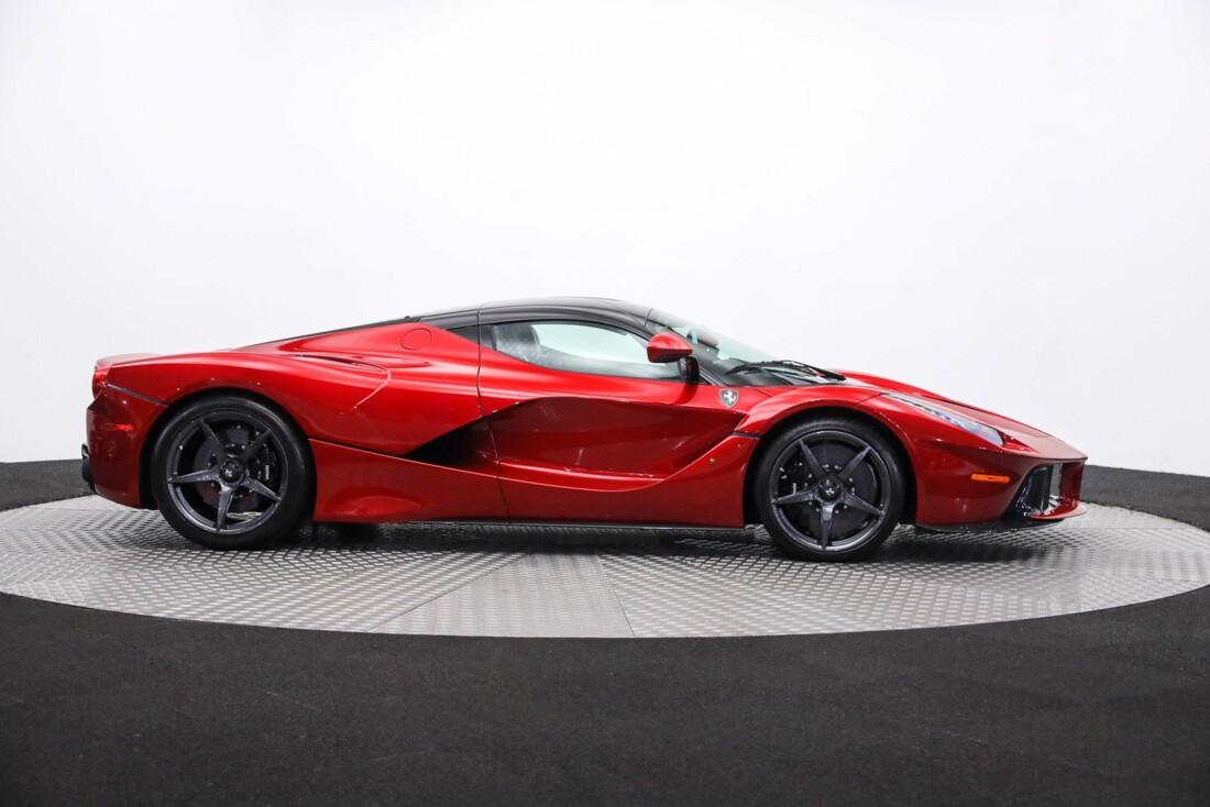 2015 Ferrari La image _610648a6d28c22.99532024.jpg