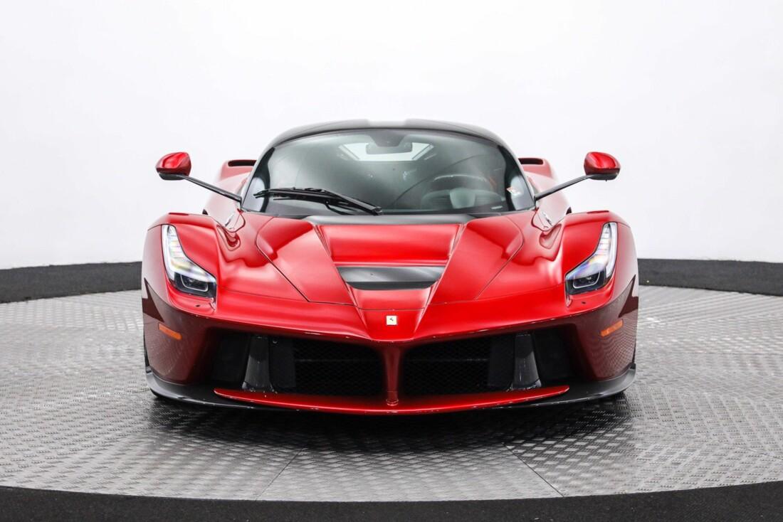 2015 Ferrari La image _610648a7987228.75875292.jpg