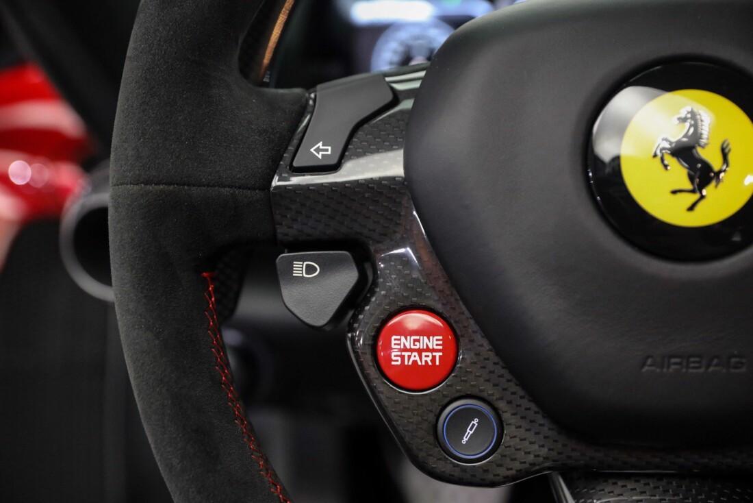 2015 Ferrari La image _610648b791e050.19622621.jpg
