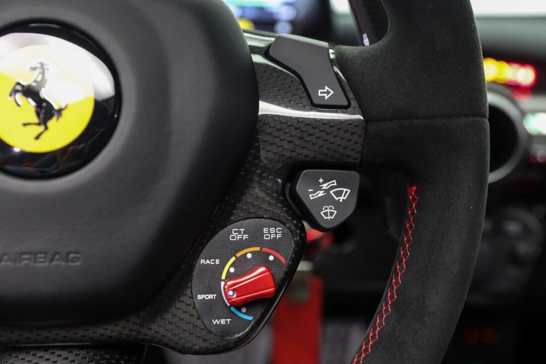 2015 Ferrari La image _610648bb9372b6.40474066.jpg