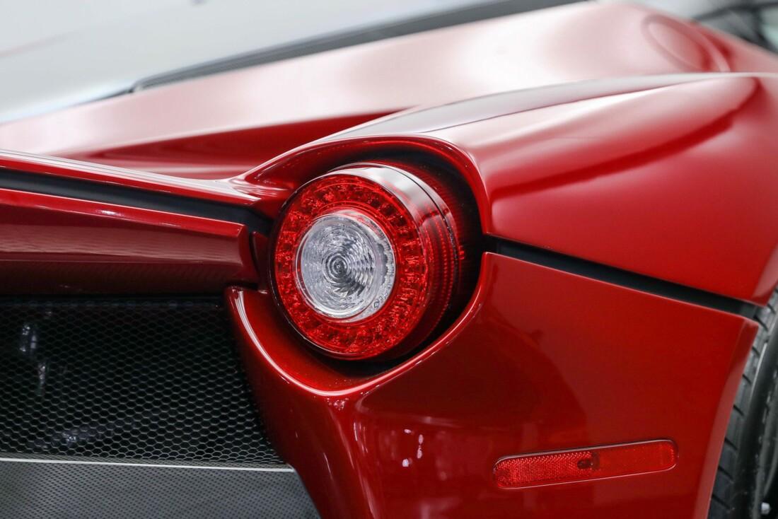 2015 Ferrari La image _610648cc4e93d7.88232430.jpg
