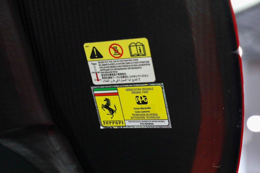 2015 Ferrari La image _610648d6dc1290.47012080.jpg