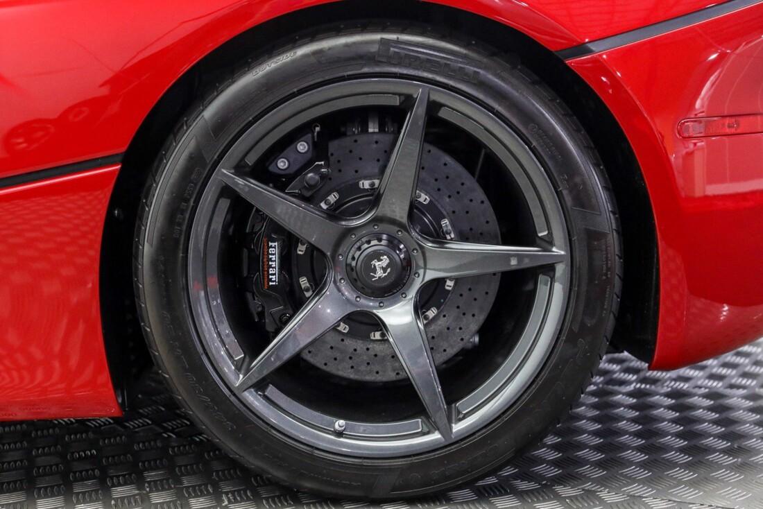 2015 Ferrari La image _610648d939a1a8.00941809.jpg