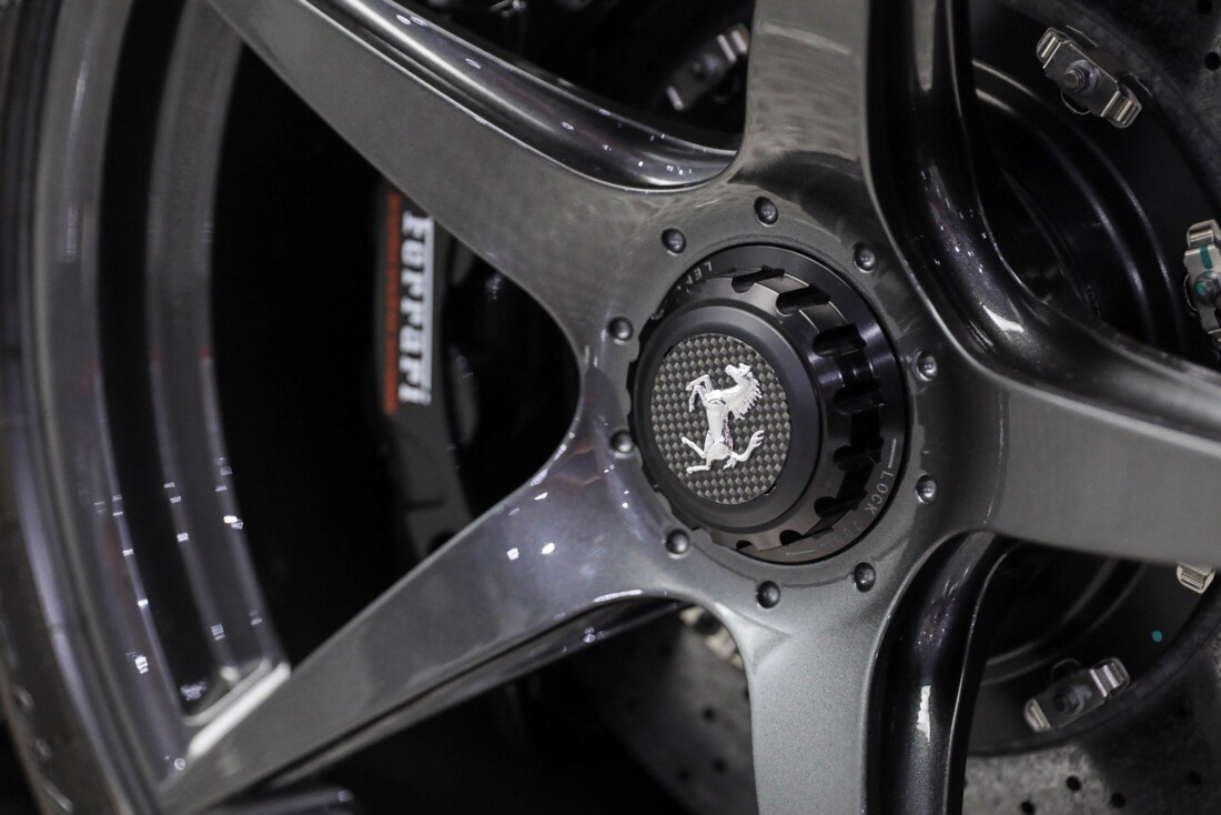 2015 Ferrari La image _610648e41d49f2.72115327.jpg