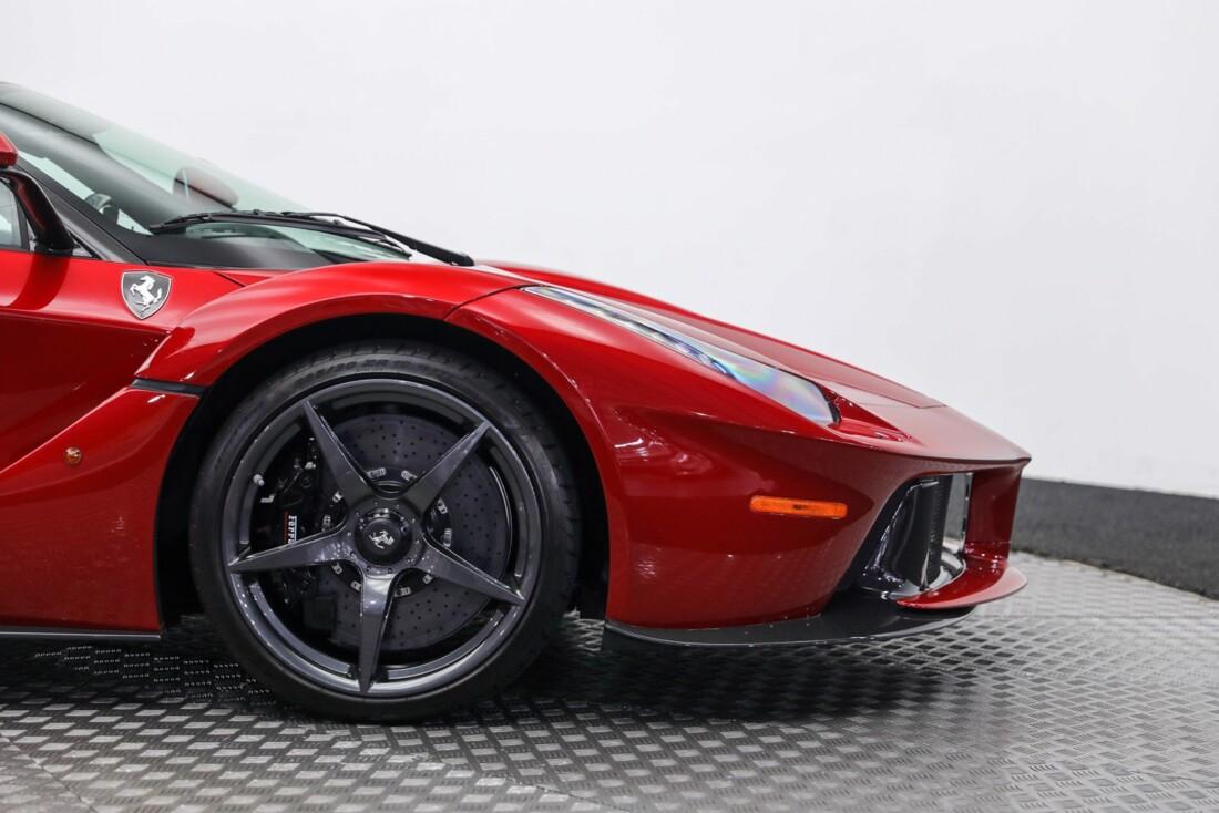 2015 Ferrari La image _610648ffe1b0f1.02090330.jpg