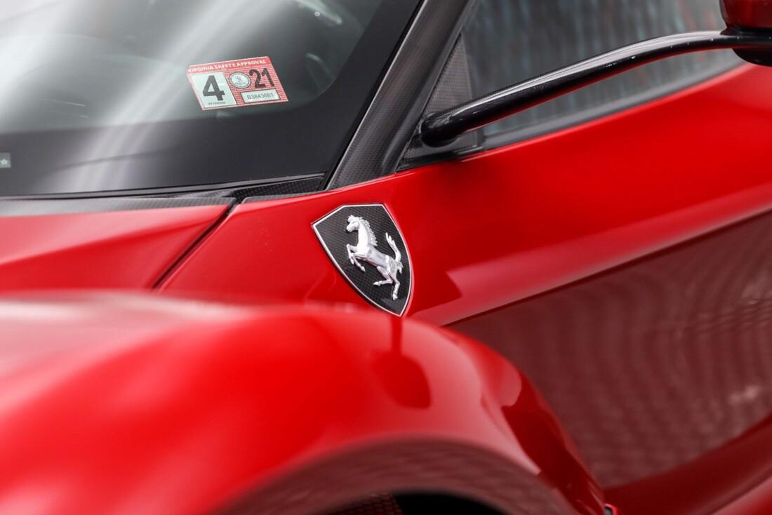 2015 Ferrari La image _61064905310e85.48274099.jpg