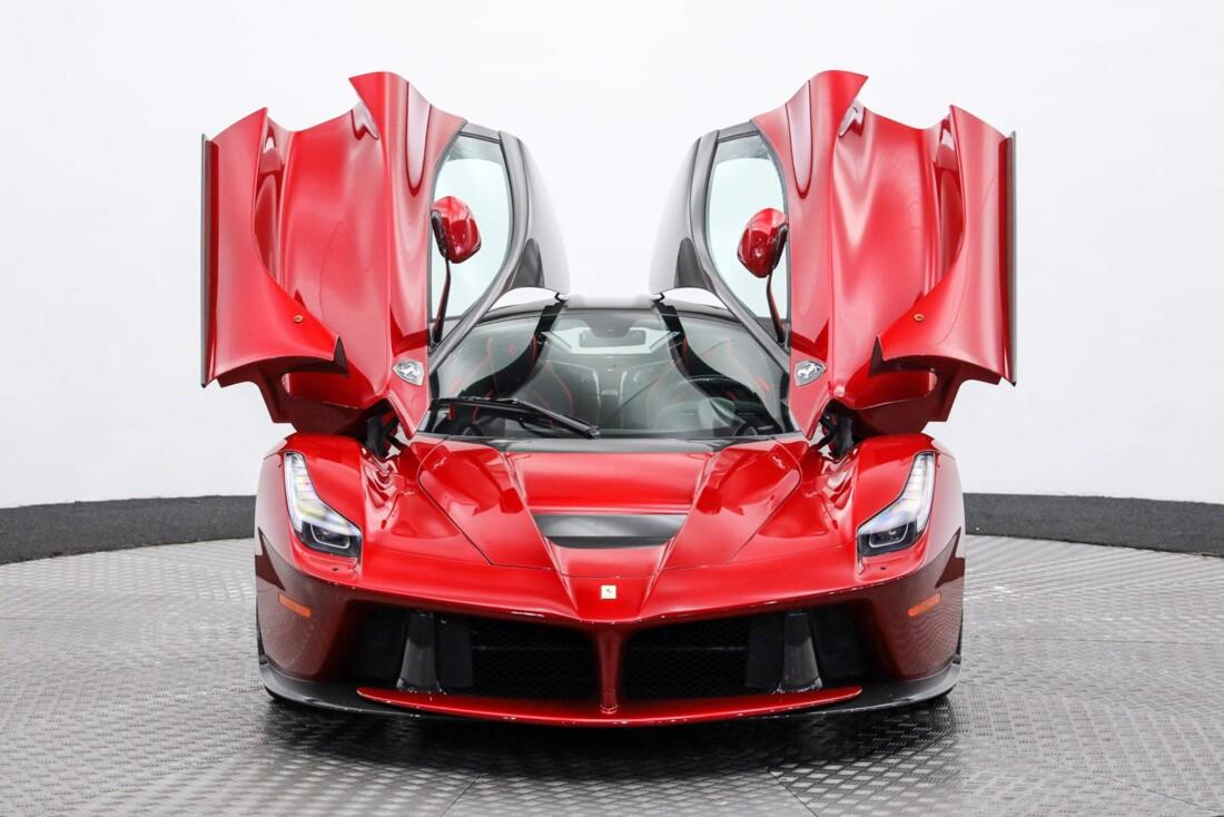 2015 Ferrari La image _61064906e1f527.64637929.jpg